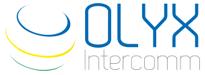 Olyx Intercom | Produits de protections CoVid19 | Piles et lampes multi-usages | LED | France Export